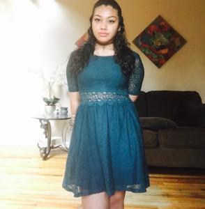 alissa10's Profile Picture