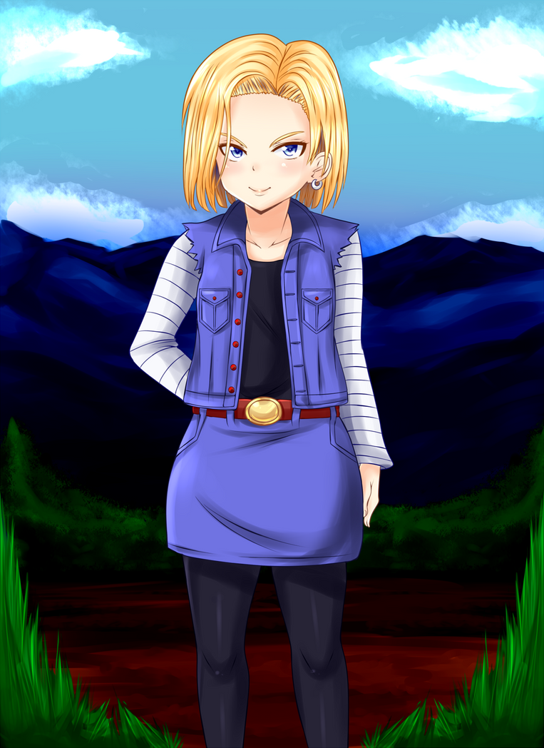 [Imagen: android_18_by_unholysoul27-dc3vc6h.png]