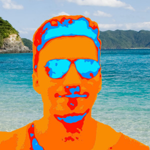 TheOvermuffin's Profile Picture