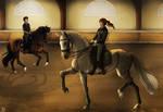 Ponyswap