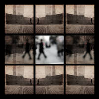 moving slowly by kscope