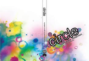 Circle Cover by mildtarantula
