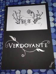 Verdoyante 2.0