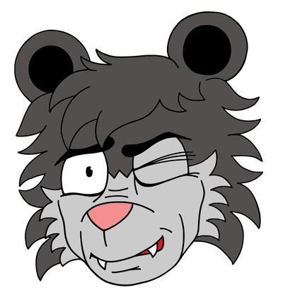 NeroUrsus's Profile Picture