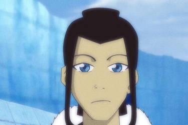 Avatar - Kinto