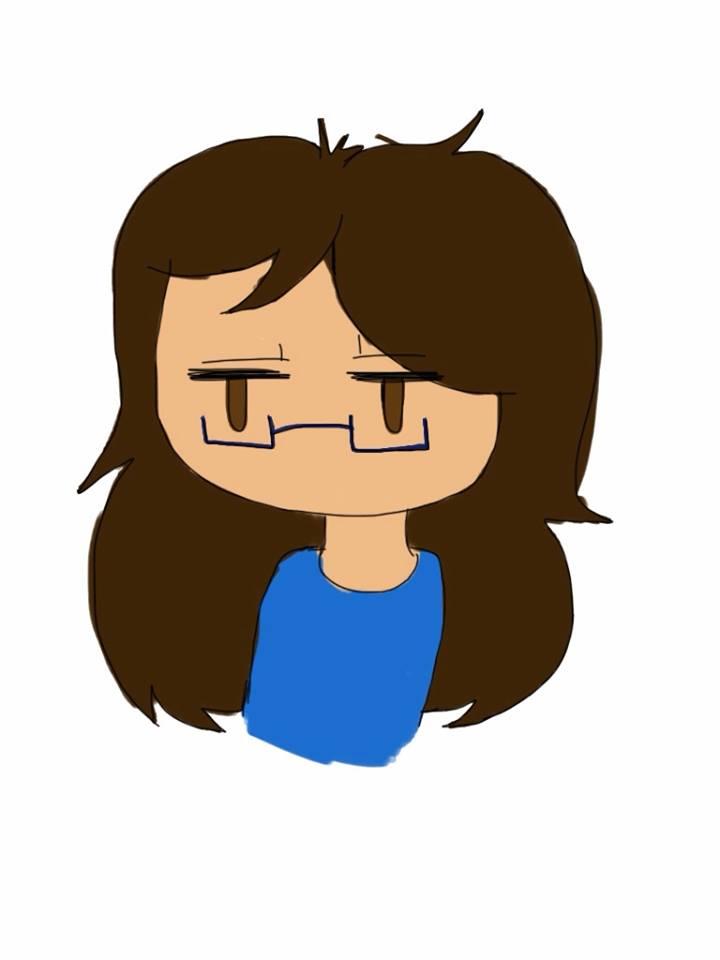 kittyGLaD's Profile Picture