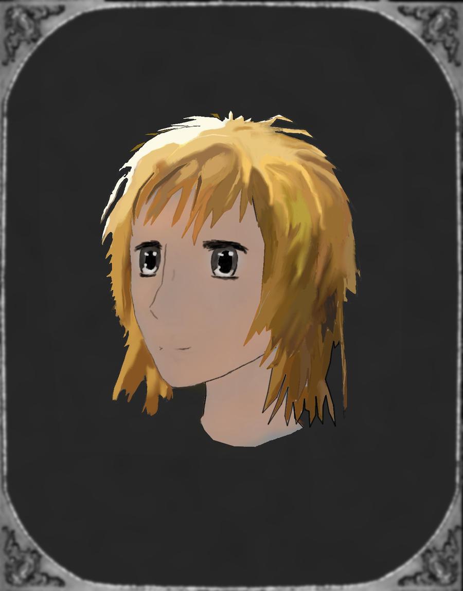 Mattkemis's Profile Picture