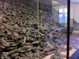 Shoes by Mattkemis