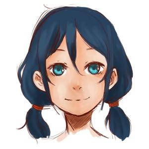 Shiaki-san's Profile Picture