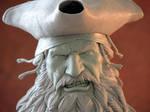 Blackbeard-Sideshow