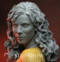 Black Widow 2 by TrevorGrove