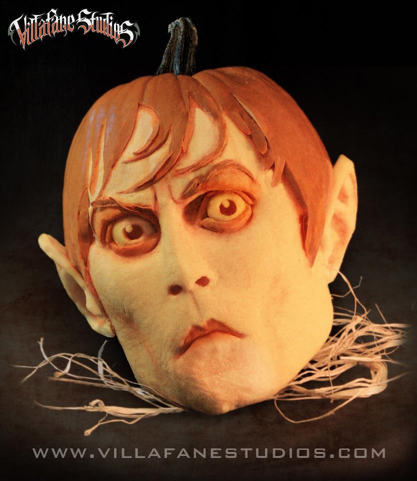 http://orig12.deviantart.net/abc3/f/2012/289/f/c/johnny_depp_barnabas_pumpkin_by_trevorgrove-d5i1lit.jpg