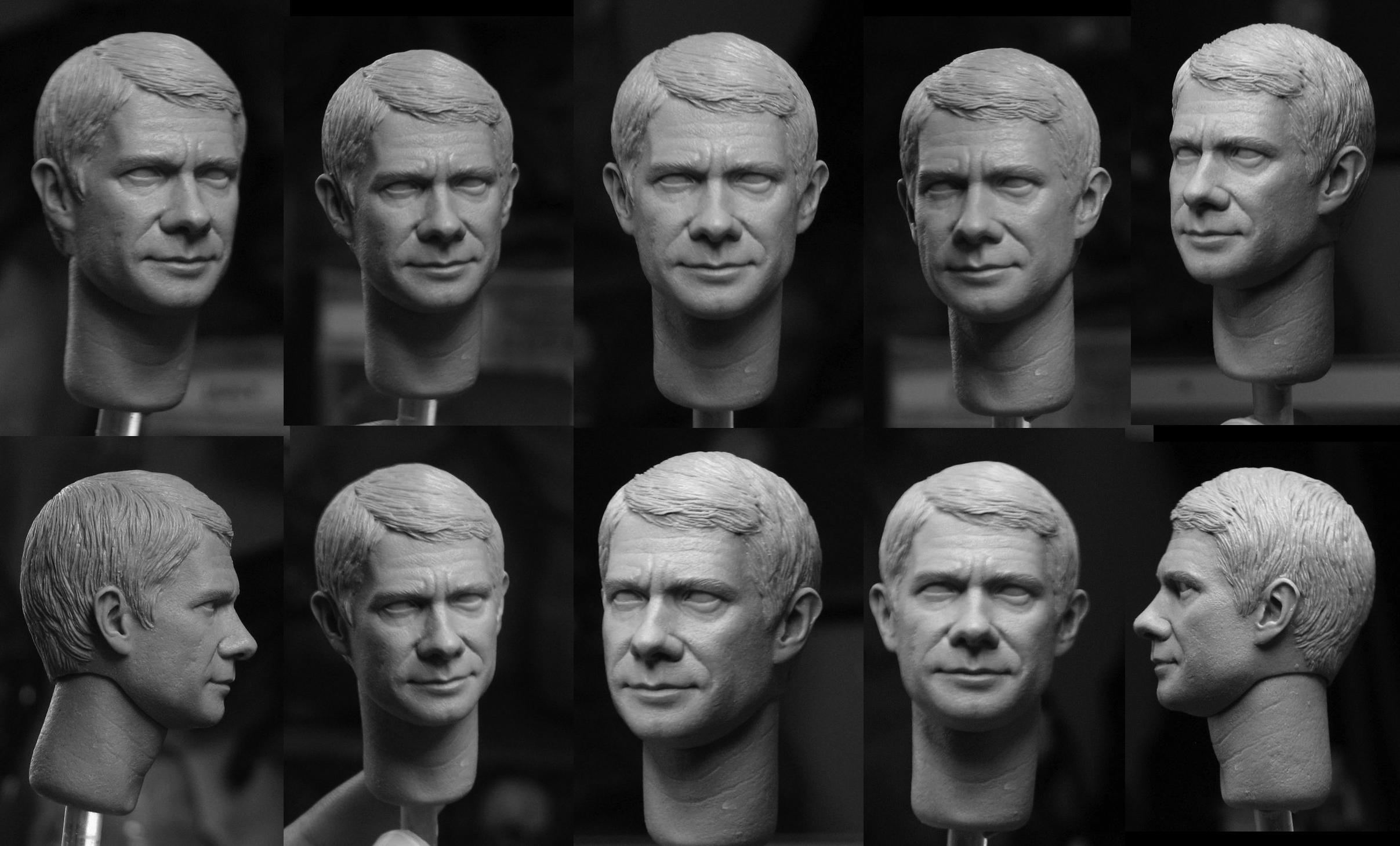[Big Chief Studios] BBC Sherlock 1/6 scale figures Watson_bbc_by_trevorgrove-d5tgpyb