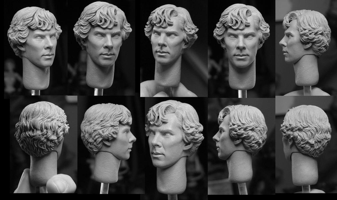 Sherlock - BBC - Page 40 Sherlock_bbc_by_trevorgrove-d5tgqbv