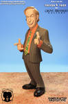 'Breaking Bad' GroveBro Toons Saul Goodman2