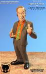 'Breaking Bad' GroveBro Toons Saul Goodman1