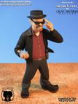 'Breaking Bad' GroveBro Toons Heisenberg5