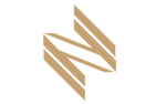 INFINITE - Evolution logo