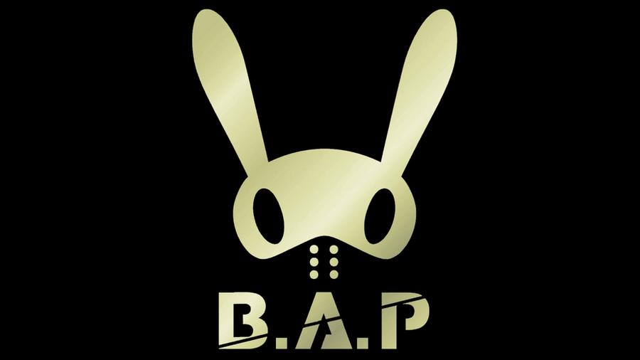 B.A.P wallpaper 1 by Wonderfuday on DeviantArt