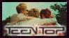 [STAMP] TEEN TOP 1 by Wonderfuday