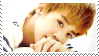 [STAMP] Chunji01 by Wonderfuday