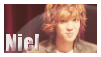 [STAMP] Niel01 by Wonderfuday