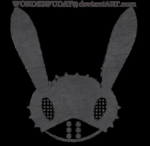 B.A.P - ONE SHOT logo by Wonderfuday on DeviantArt