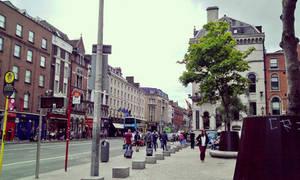 2015-06-14 Dublin, Ireland