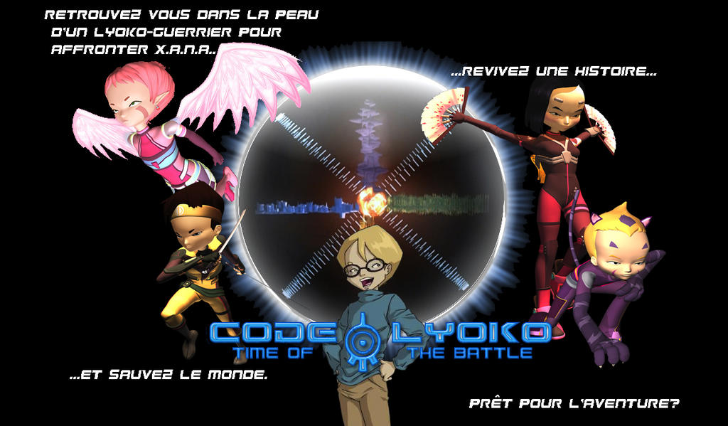 http://img10.deviantart.net/972d/i/2015/155/d/6/code_lyoko__time_of_the_battle_affiche_by_westfro-d8vzmvz.jpg