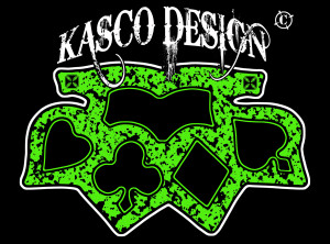 kascodesign's Profile Picture