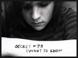 Secret 73 by lucasinphotoshop