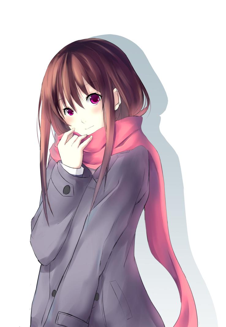Бездомный бог  Noragami  Аниме картинки  Anguissu