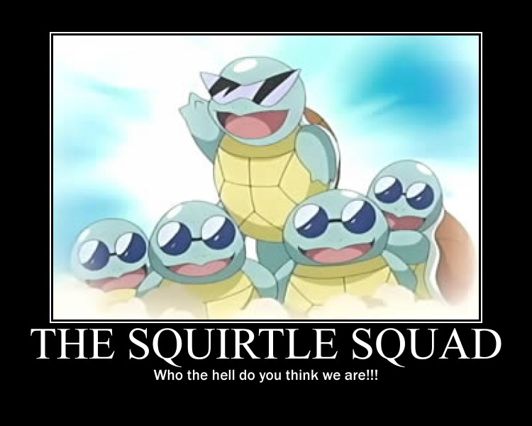 squirtle sound mp3