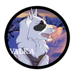 RotD   Valka   RP Tracker and Medallion