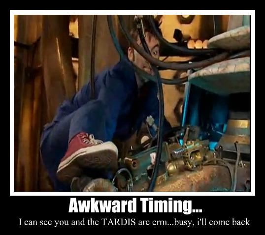 awkward timing.... by MarstersStalker77