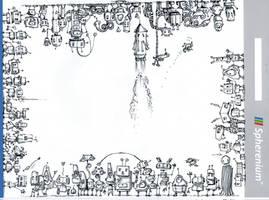 RobotScribbles1