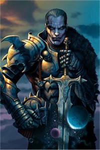 TaliasBlackblade's Profile Picture