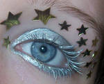 Eye Stock 01