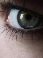 Eye Stock 25 by Becs-Stock