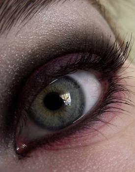 Eye Stock 48