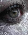 Eye Stock 39