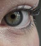 Eye Stock 49