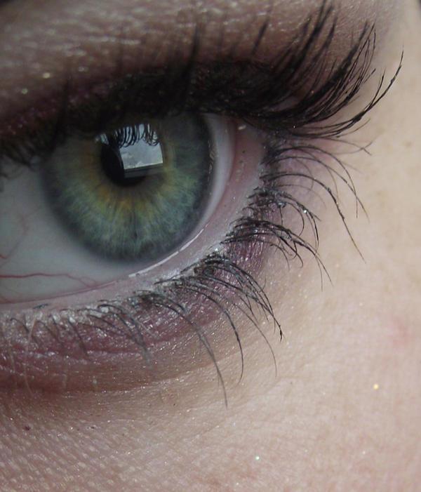 Eye Stock 50
