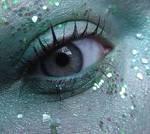 Eye Stock 52