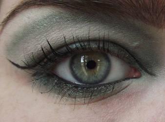 Eye Stock 66 by Becs-Stock