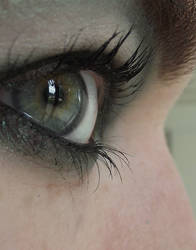 Eye Stock 69