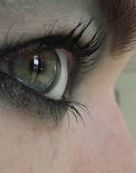 Eye Stock 69 by Becs-Stock