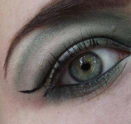 Eye Stock 67