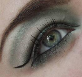Eye Stock 68 by Becs-Stock