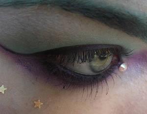 Eye Stock 70